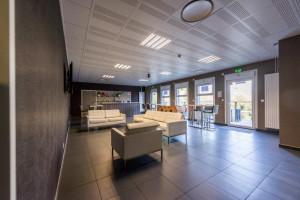 Photo Appartement de 22 m² à louer dans une résidence étudiante n° 5
