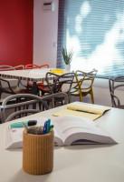 Photo Studio meublé de 19 à 25 m² n° 4