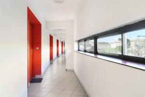 Photo Chambre en colocation dans logement de Type T2/T3/T4 à partir de 475€/mois n° 2