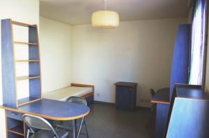 Photo Résidence étudiante Villeurbanne, location T2 de 33m² à 35m2 n° 13
