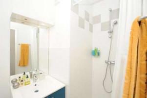 Photo Beau studio meublé et équipé de 19 m² à Toulouse n° 4