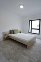 Photo T1 de 16 à 25m² meublé et équipé n° 4