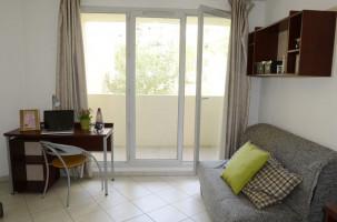 Photo Appartement étudiant 2 pièces, résidence centre Marseille n° 6