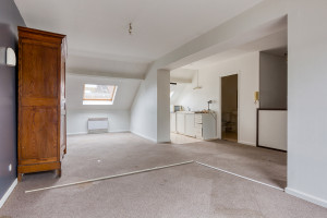 APPARTEMENT T3 TOURCOING