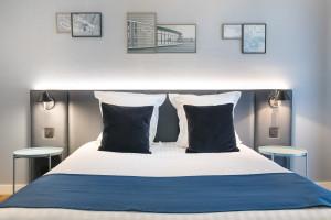 Photo Chambre double de 20m² meublé n° 11