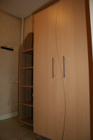 Photo Chambre Double n° 1