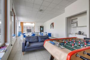 Photo Studio meublés de 18m² à 30m² n° 2