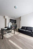 Photo Appartement T3, résidence étudiante Reims n° 20