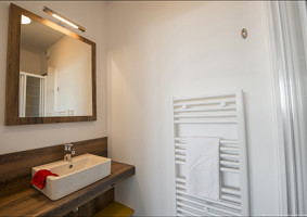 Photo OPENING 2017 Studio 19m² furnished and new - Student Residence Nîmes n° 17