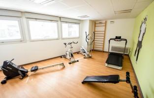 Photo Studio meublé de 19 à 25 m² n° 1