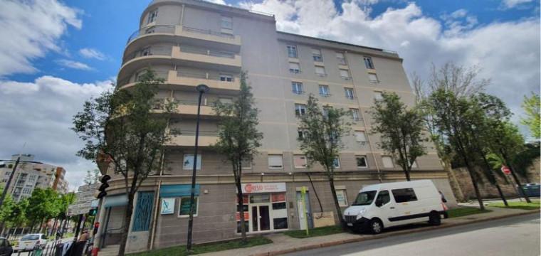 Résidence Néorésid Bellevue photo n° 2