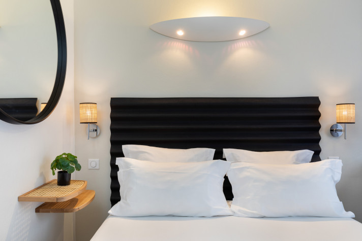 HOTEL AXOTEL BY HAPPYCULTURE photo n° 9