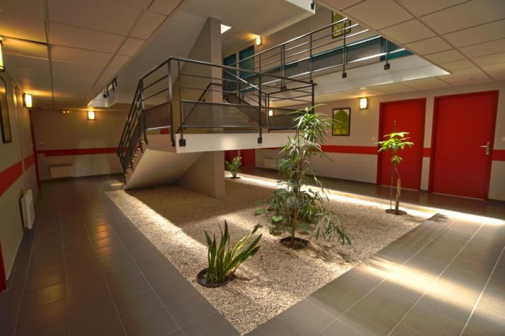 Résidence Campus Del Sol photo n° 8
