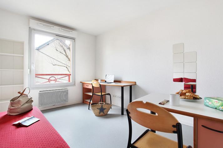Studio de 18 m² à 430€ photo n° 4