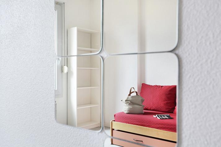Studio de 18 m² à 430€ photo n° 3