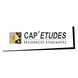 Cap'Etudes