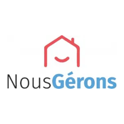 NousGerons Lyon