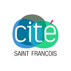 Cité Saint François