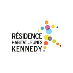 Habitat Jeunes Kennedy