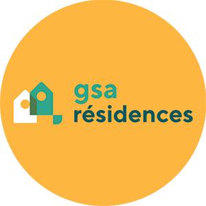 GSA Résidences