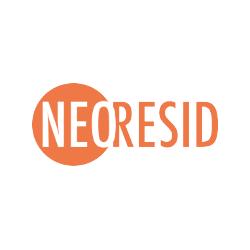 Neoresid