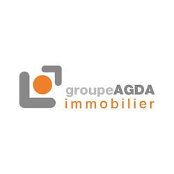 Agence Moncenis Chambéry - Groupe AGDA