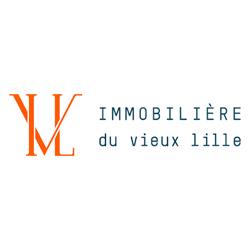 IMMOBILIERE DU VIEUX LILLE