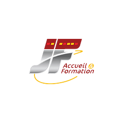 JF Accueil et Formation
