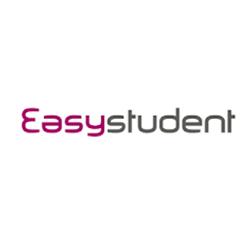 Easy Student