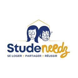 Studeneedz