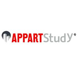 Appart'Study