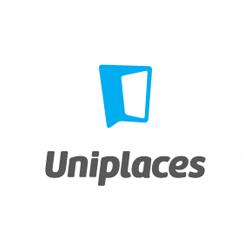 Uniplaces Spain
