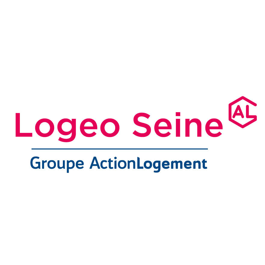 Logeo Seine