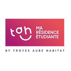 Troyes Aube Habitat
